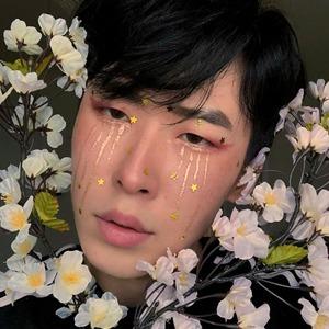 На кого подписаться: Инстаграм трансгендерного мужчины Wen Wen — Красота на Wonderzine