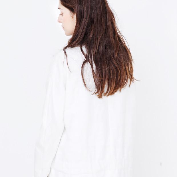 Редактор моды Glamour Лилит Рашоян о любимых нарядах — Гардероб на Wonderzine