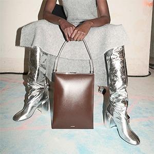 Какую обувь выбрать на осень: Советуют стилисты