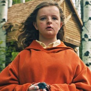 «Реинкарнация»: Тёмные силы и загородный дом в самом страшном хорроре года — Кино на Wonderzine