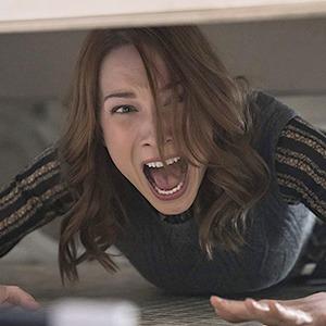 Новый «Хэллоуин»: Женщины дают отпор серийному убийце — Кино на Wonderzine