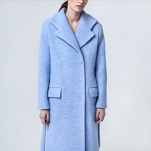 Где купить пальто: 12 российских марок удачной верхней одежды