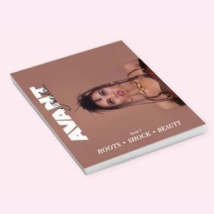 На кого подписаться: Инстаграм-журнал FKA twigs — Жизнь на Wonderzine