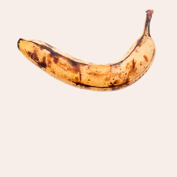 Фриганизм: Зачем люди едят просроченные продукты