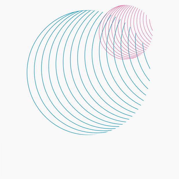Встречайте — орбитинг: Почему люди лайкают друг друга, но не общаются — Жизнь на Wonderzine