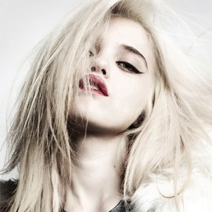 Скай Феррейра,  поп-звезда и плохая девочка — Героини на Wonderzine