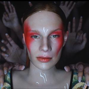 Премьера: Дебютный альбом Jenys «S.Ncerity» — Музыка на Wonderzine