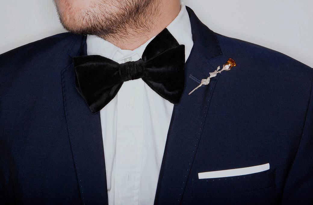 Паша Бобров, PR-специалист BSG Luxury Group — Гардероб на Wonderzine