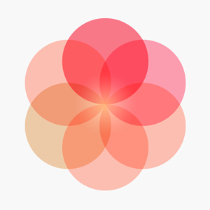 5 материалов, которые помогут разобраться в собственных эмоциях — Жизнь на Wonderzine
