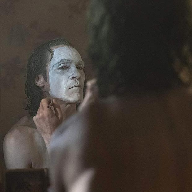 Диета из супа  и сигарет: Актёры  резко худеют или поправляются ради роли — что тут не так