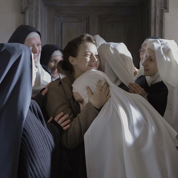 Новое феминистское кино: Важные темы  и фильмы «Сандэнса» — Кино на Wonderzine