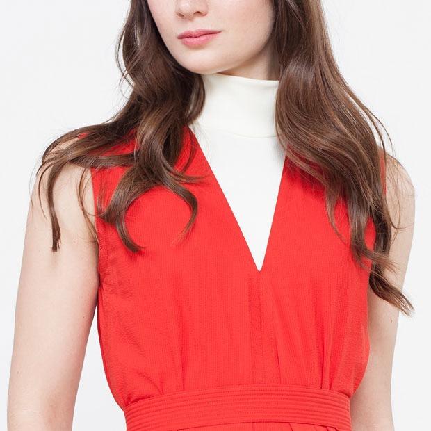 Редактор моды Harper's Bazaar Катя Табакова  о любимых нарядах