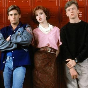 Детки в порядке: Почему не стоит впадать в ужас от подростков — Мнение на Wonderzine