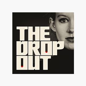 В закладки: Подкаст The Dropout об афере Элизабет Холмс — Жизнь на Wonderzine