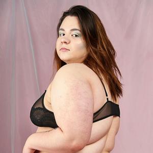 Российские марки о нижнем белье для реальных женщин — Стиль на Wonderzine