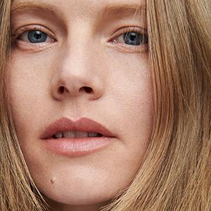 Бальзам для губ The Lipstick Lobby в коллаборации с Глорией Стайнем — Вишлист на Wonderzine