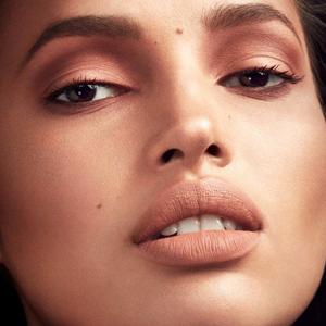 Универсальные нюдовые помады Fenty Beauty Stunna Lip Paint — Вишлист на Wonderzine