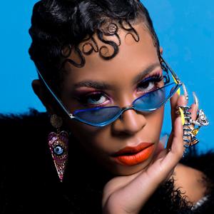 Новое имя: Многоликая королева трэпа Rico Nasty — Музыка на Wonderzine
