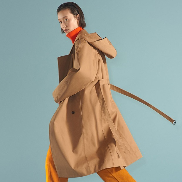 Погоня за меньшим: Какой будет мода будущего