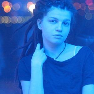 «Да и да»: Лидия Маслова о новой Германике — Кино на Wonderzine