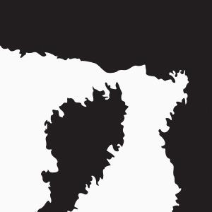 Книга «Путеводитель по психическим расстройствам» — Вишлист на Wonderzine