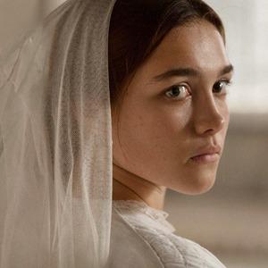 Здесь русский духless: Почему нужно смотреть «Леди Макбет» — Кино на Wonderzine