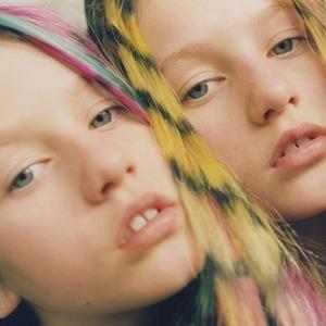 На кого подписаться: Инстаграм с крутыми причёсками Lost Hairdressers — Красота на Wonderzine