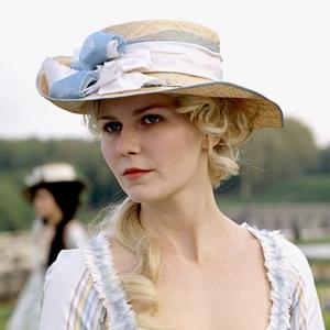 Как носить соломенные шляпы: 9 культовых образов из фильмов