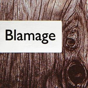 Унисекс-аромат Nasomatto Blamage — Вишлист на Wonderzine