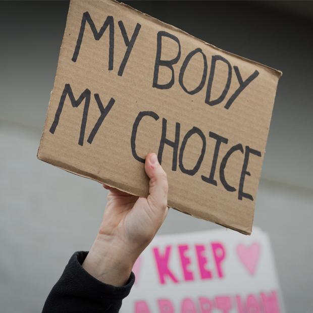 Абортный туризм: Куда ездят за прерыванием беременности