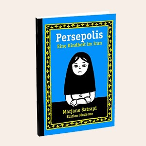 Мемуары в картинках: 10 комиксов о жизни женщин — Книги на Wonderzine