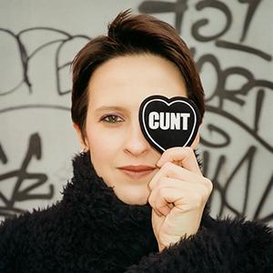 «Гнев — это нормально»: Мы открыли феминистский онлайн-магазин «Самка» — Сообщницы на Wonderzine