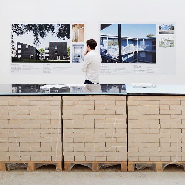Как архитектура решает социальные проблемы:  10 новых проектов