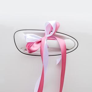 Давай поженимся: 14 лучших материалов о свадьбах
