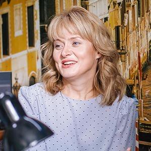 Развод — лучший подарок: Жизнеутверждающий ромком Анны Пармас «Давай разведёмся!» — Кино на Wonderzine