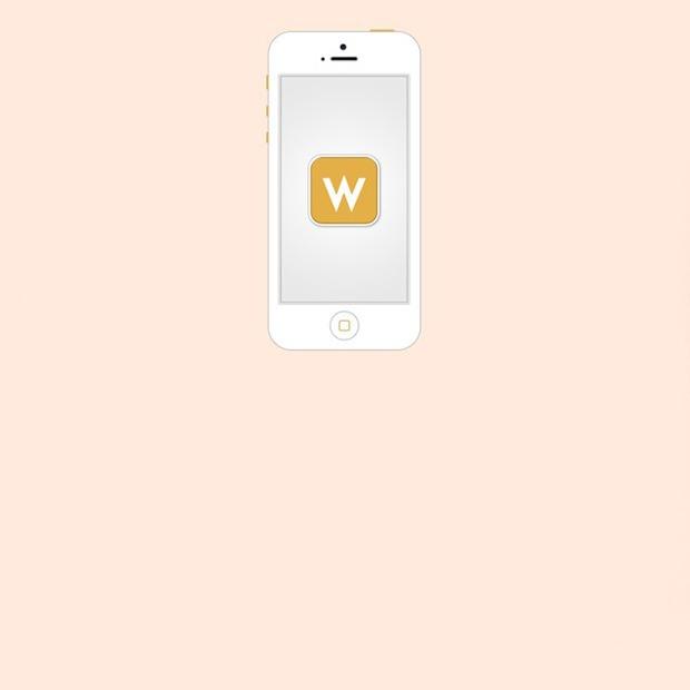 Лучшие приложения для контроля над расходами — Деньги на Wonderzine