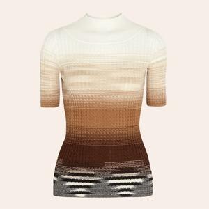 Что будет модно через полгода: 10 тенденций из Милана — Тенденция на Wonderzine