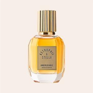 Роза мира: Новые парфюмерные марки из разных стран  — Ароматы на Wonderzine