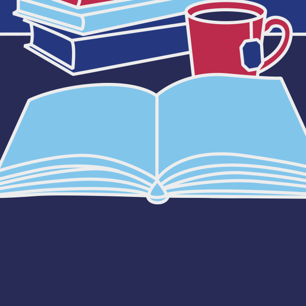 Что читать зимой: 10 душеспасительных книг — Книги на Wonderzine