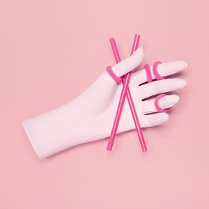 От чайлдфри до плохого секса: 50+ ответов на непростые вопросы