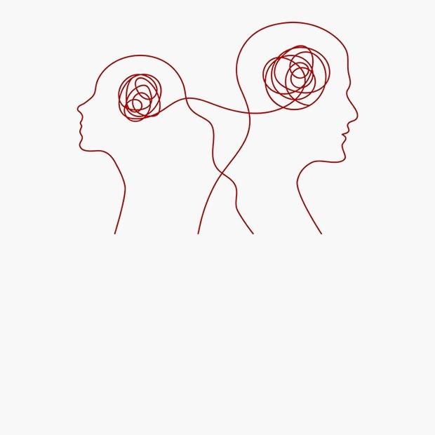 «Я не чувствовала угрозу, скорее симпатию»: Меня домогался мой психотерапевт