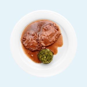 Пасхальные блюда разных стран: 5 традиционных рецептов — Еда на Wonderzine