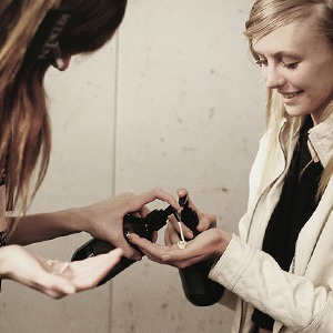 Grown Alchemist об органике и австралийской косметике