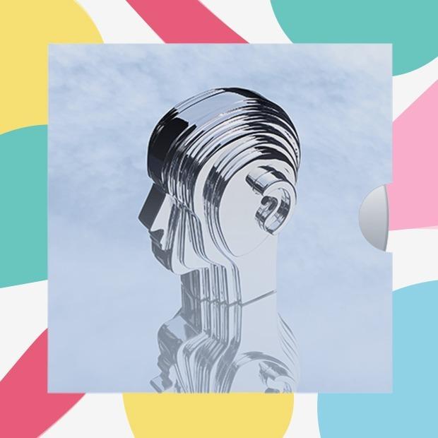 Что слушать весной: 14 новых альбомов на все случаи жизни