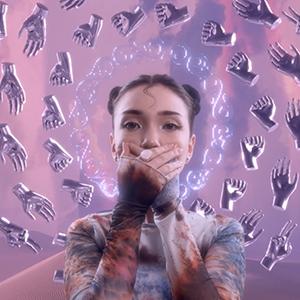На кого подписаться: Арт-проект Айи Шалкар о женщинах в Казахстане — Жизнь на Wonderzine