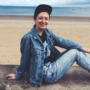 Zero waste: Я отказалась от мусора и счастлива