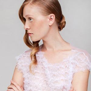 5 редких марок одежды с выставки Pitti Super — Стиль на Wonderzine