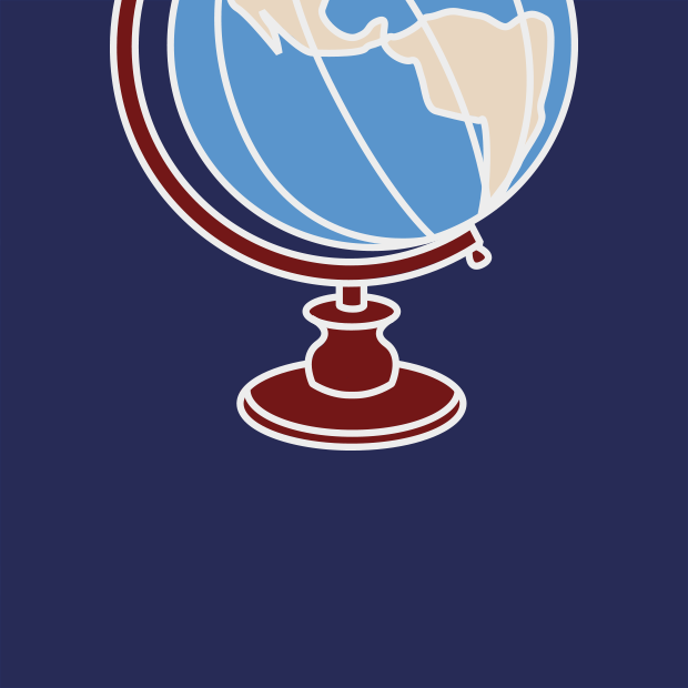 Куда поехать зимой: 6 стран, куда не нужна виза — Путешествия на Wonderzine