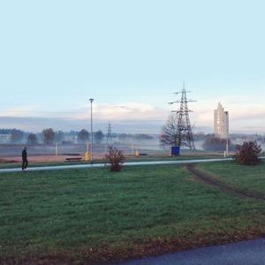 «Как там, не обижают?»: Однополая пара о переезде в Эстонию
