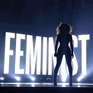 Больной вопрос: Как звезды продвигали идеи феминизма в 2014 году  — Итоги года на Wonderzine